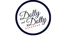 Dolly & Dotty
