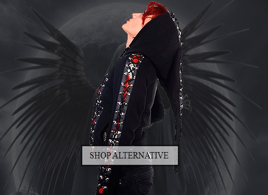 gothic clothing sale  victorian gothic clothing uk  gothic clothing ebay  gothic clothing mens  womens gothic clothing  gothic clothing plus size uk  womens gothic clothing sites
