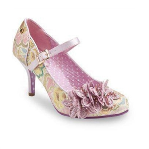 Joe Browns Couture Ginnie Shoe